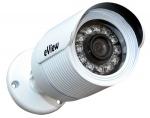 Camera IP hồng ngoại không dây Outdoor eView WG612N13-W